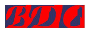 BDC Driving School logo